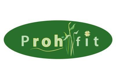 Proh-Fit.de