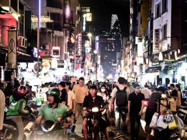 Vietnam_2020_Hochiminh-5452