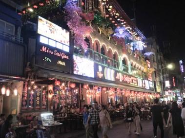 Vietnam_2020_Hochiminh-5464