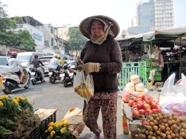 Vietnam_2020_Hochiminh-5484