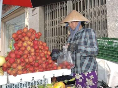 Vietnam_2020_Hochiminh-5487