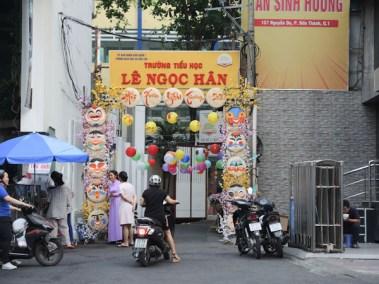 Vietnam_2020_Hochiminh-5497
