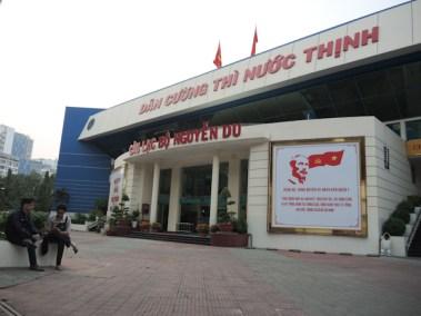 Vietnam_2020_Hochiminh-5498