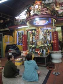 Vietnam_2020_Hochiminh-5507