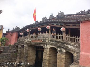 Vietnam_2020_Hoi_An-1900