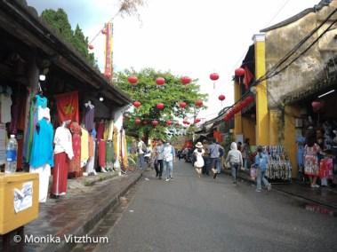 Vietnam_2020_Hoi_An-6473