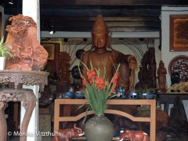 Vietnam_2020_Hoi_An-6477