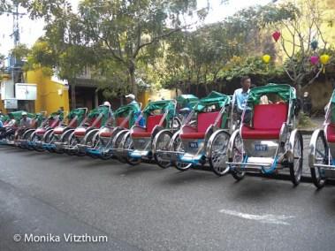 Vietnam_2020_Hoi_An-6486