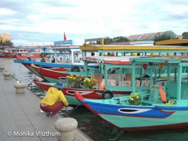 Vietnam_2020_Hoi_An-6496