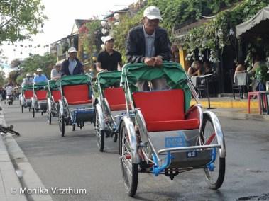 Vietnam_2020_Hoi_An-6539