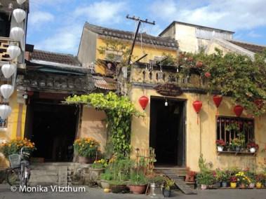 Vietnam_2020_Hoi_An-6549