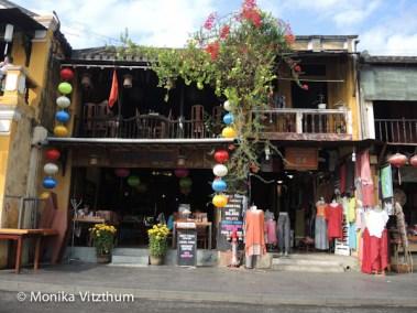 Vietnam_2020_Hoi_An-6550
