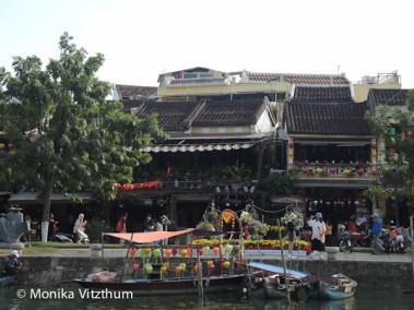 Vietnam_2020_Hoi_An-6589