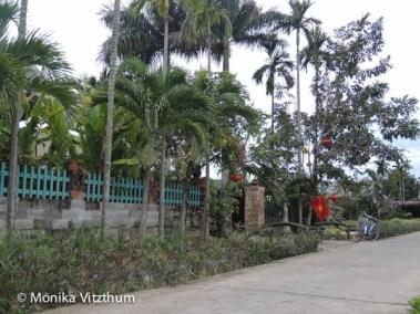 Vietnam_2020_Hoi_An-6619