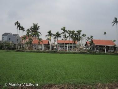 Vietnam_2020_Hoi_An-6690