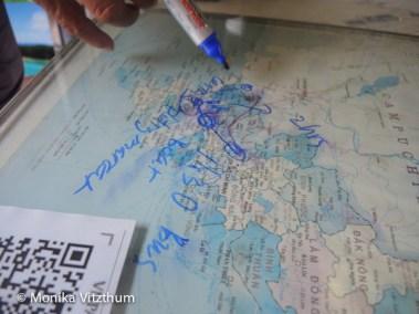 Vietnam_2020_Mekongdelta_2020-5607