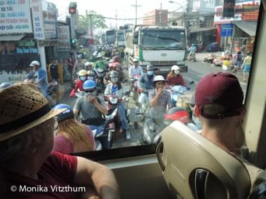 Vietnam_2020_Mekongdelta_2020-5617
