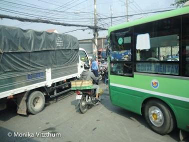 Vietnam_2020_Mekongdelta_2020-5618
