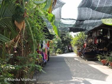Vietnam_2020_Mekongdelta_2020-5680