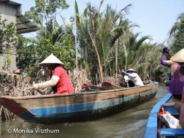 Vietnam_2020_Mekongdelta_2020-5696