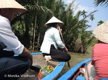 Vietnam_2020_Mekongdelta_2020-5704