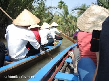 Vietnam_2020_Mekongdelta_2020-5705