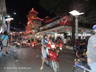 Vietnam_2020_Mekongdelta_2020-5753