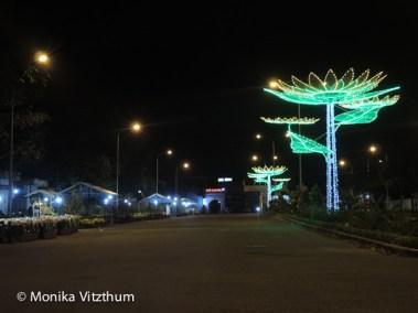 Vietnam_2020_Mekongdelta_2020-5773