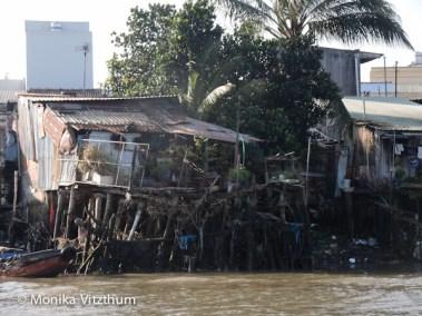 Vietnam_2020_Mekongdelta_2020-5811