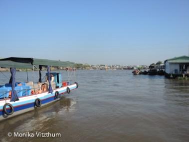 Vietnam_2020_Mekongdelta_2020-5865