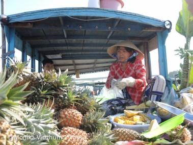 Vietnam_2020_Mekongdelta_2020-5883