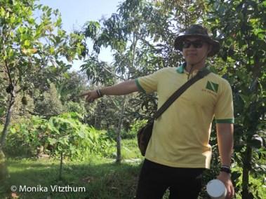 Vietnam_2020_Mekongdelta_2020-5901
