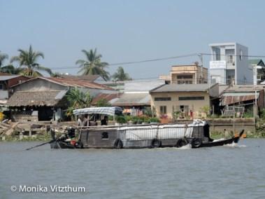 Vietnam_2020_Mekongdelta_2020-5994