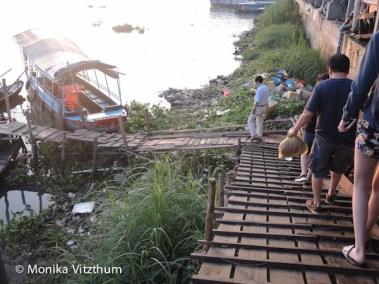 Vietnam_2020_Mekongdelta_2020-6021