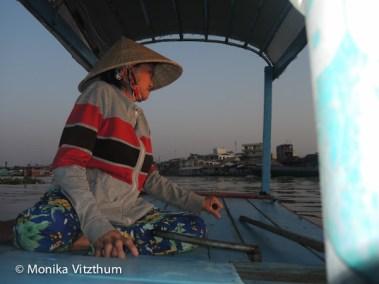 Vietnam_2020_Mekongdelta_2020-6032