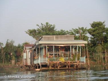 Vietnam_2020_Mekongdelta_2020-6064
