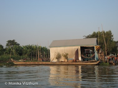 Vietnam_2020_Mekongdelta_2020-6097