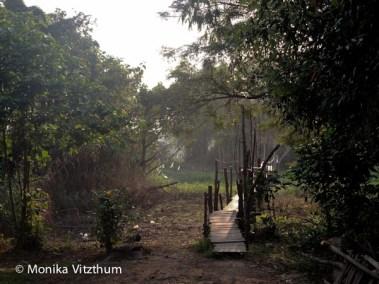 Vietnam_2020_Mekongdelta_2020-6130
