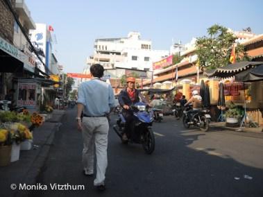 Vietnam_2020_Mekongdelta_2020-6154