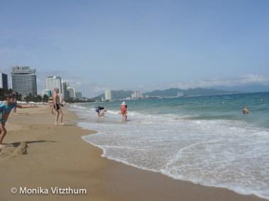 Vietnam_2020_Nha_Trang_Teth-6210