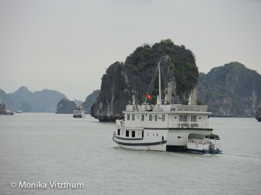 Vietnam_2020_Halong_Bay-8006