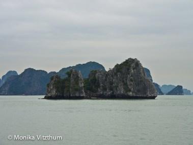 Vietnam_2020_Halong_Bay-8010