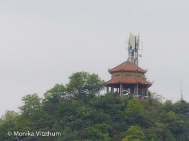 Vietnam_2020_Halong_Bay-8027