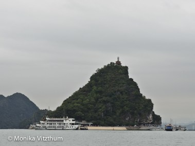 Vietnam_2020_Halong_Bay-8029