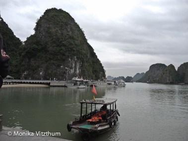 Vietnam_2020_Halong_Bay-8055