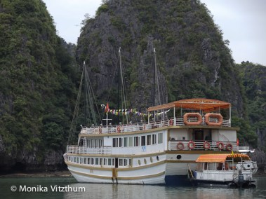 Vietnam_2020_Halong_Bay-8171
