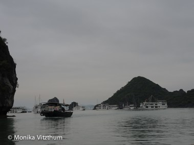 Vietnam_2020_Halong_Bay-8174