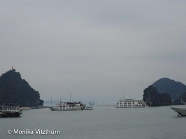 Vietnam_2020_Halong_Bay-8218