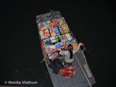 Vietnam_2020_Halong_Bay-8225