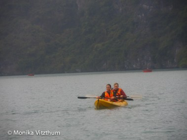 Vietnam_2020_Halong_Bay-8283